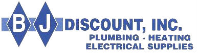 bjdiscount logo4temp