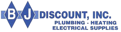 BJ Discount Plumbing Supplies in Garden Grove