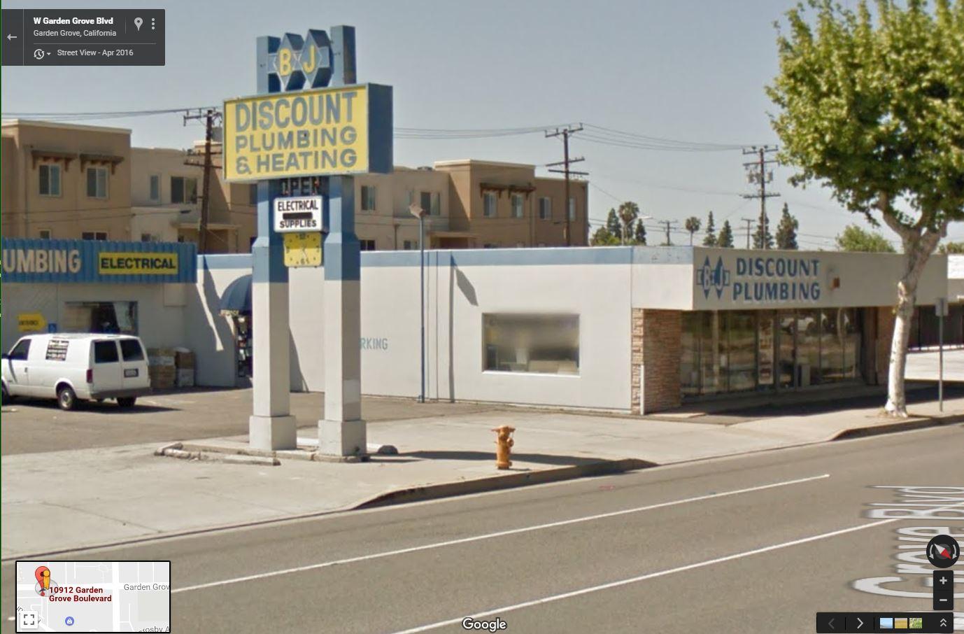 Bjdiscount Storefront BJ ...